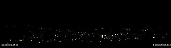 lohr-webcam-06-09-2018-03:10