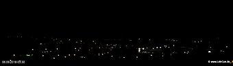 lohr-webcam-06-09-2018-03:30