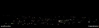 lohr-webcam-06-09-2018-03:50