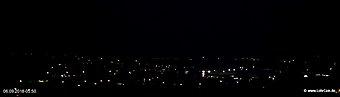 lohr-webcam-06-09-2018-05:50