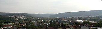lohr-webcam-06-09-2018-15:50