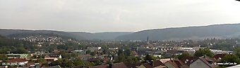 lohr-webcam-06-09-2018-16:00