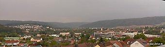 lohr-webcam-06-09-2018-17:50