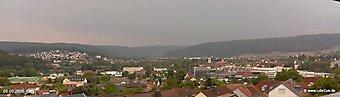 lohr-webcam-06-09-2018-18:00