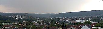 lohr-webcam-06-09-2018-18:30