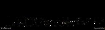 lohr-webcam-07-09-2018-00:20