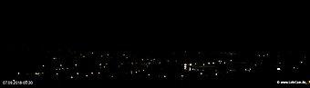 lohr-webcam-07-09-2018-00:30