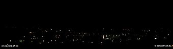 lohr-webcam-07-09-2018-01:00