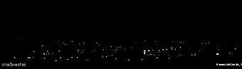 lohr-webcam-07-09-2018-01:50