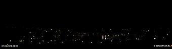 lohr-webcam-07-09-2018-02:00