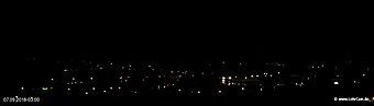 lohr-webcam-07-09-2018-03:00