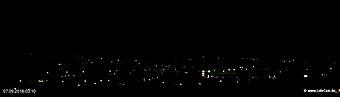 lohr-webcam-07-09-2018-03:10