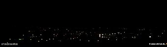 lohr-webcam-07-09-2018-04:00