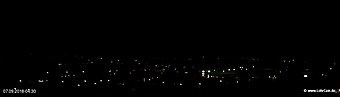 lohr-webcam-07-09-2018-04:30