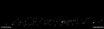 lohr-webcam-07-09-2018-04:40