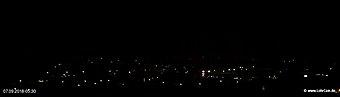 lohr-webcam-07-09-2018-05:30