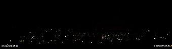 lohr-webcam-07-09-2018-05:40