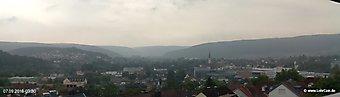 lohr-webcam-07-09-2018-09:30