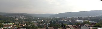 lohr-webcam-07-09-2018-15:00