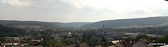 lohr-webcam-07-09-2018-15:30
