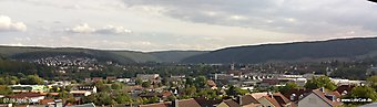 lohr-webcam-07-09-2018-16:50