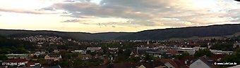 lohr-webcam-07-09-2018-19:10