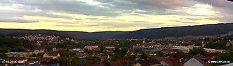 lohr-webcam-07-09-2018-19:40