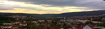 lohr-webcam-07-09-2018-19:50