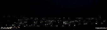 lohr-webcam-07-09-2018-20:40