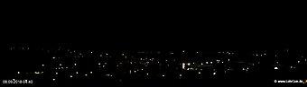 lohr-webcam-08-09-2018-04:40
