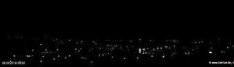 lohr-webcam-08-09-2018-04:50
