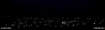lohr-webcam-08-09-2018-06:00