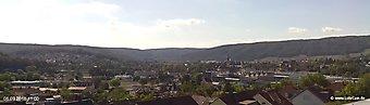 lohr-webcam-08-09-2018-11:00
