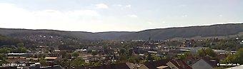 lohr-webcam-08-09-2018-11:40