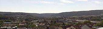 lohr-webcam-08-09-2018-12:40