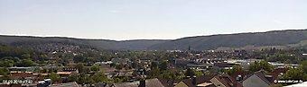 lohr-webcam-08-09-2018-13:40