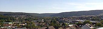 lohr-webcam-08-09-2018-15:10