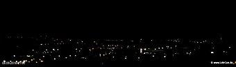 lohr-webcam-08-09-2018-21:00