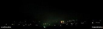 lohr-webcam-10-09-2018-05:50