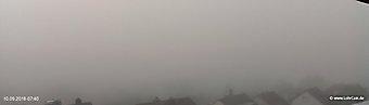 lohr-webcam-10-09-2018-07:40