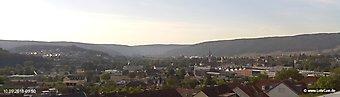 lohr-webcam-10-09-2018-09:50