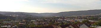 lohr-webcam-10-09-2018-10:10