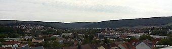 lohr-webcam-10-09-2018-14:00