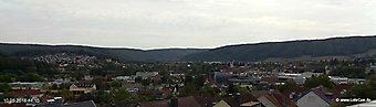 lohr-webcam-10-09-2018-14:10