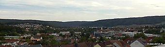 lohr-webcam-10-09-2018-15:40