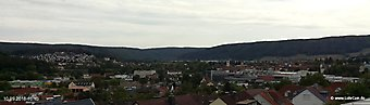 lohr-webcam-10-09-2018-16:10