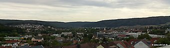 lohr-webcam-10-09-2018-16:50