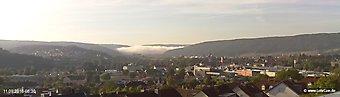 lohr-webcam-11-09-2018-08:30