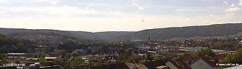 lohr-webcam-11-09-2018-11:30