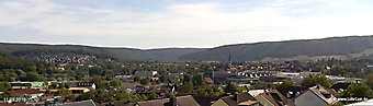 lohr-webcam-11-09-2018-15:10